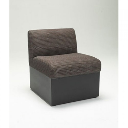High Point Furniture Steps One Seat Module 7431