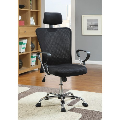 Coaster Furniture Home Office Chair 800206