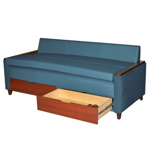 High Point Furniture Harmony Sofa Bed 8233