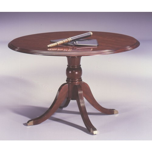 High Point Furniture Inch Round Conference Table LPMTR - 48 inch round conference table