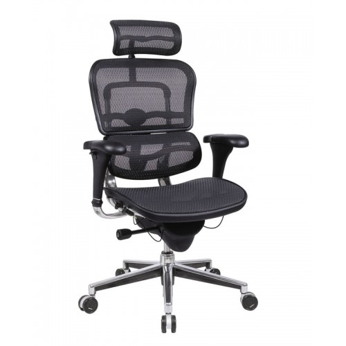 me7erg ergonomic office mesh chair like herman miller aeron chair