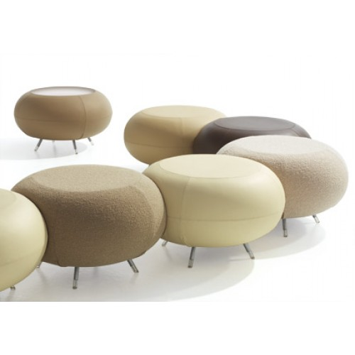 allermuir pebble lounge lobby reception meeting chair lounge