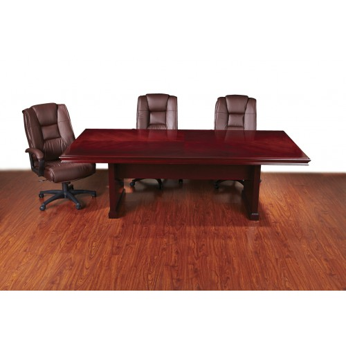 Office star tow 60 61b chy townsend base for 96 120 for 120 conference table