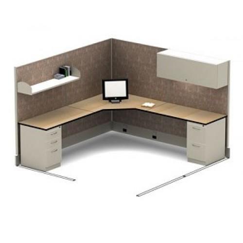 Officesight