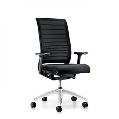 Kimball Office Chair Replacement Parts - Photos Office and Pot ... on loewenstein chairs, national chairs, kimball victorian chair, kimball campos chair, guest chairs, discount chairs, kimball beo chair, paoli chairs, emeco chairs, steelcase chairs, kimball skye chair, bernhardt design chairs, kimball health chairs, global chairs, gunlocke chairs, kimball mesh chair, kimball chairs parts, exemplis chairs, kimball task chair, kimball fit chair,