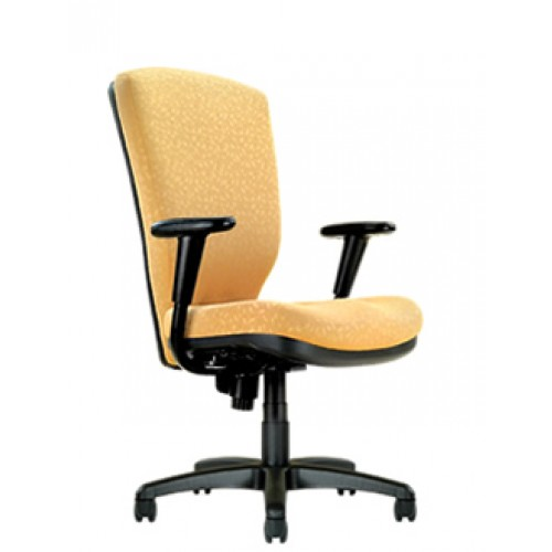 Office chairs melbourne ergonomic office chairs sydney ergonomic office chairs brisbane download Modern home office furniture brisbane