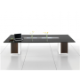 Jofco Collective Conference Table