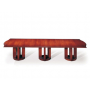 Jofco Caseworks Conference Table