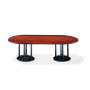 Jofco Reflections Conference Table