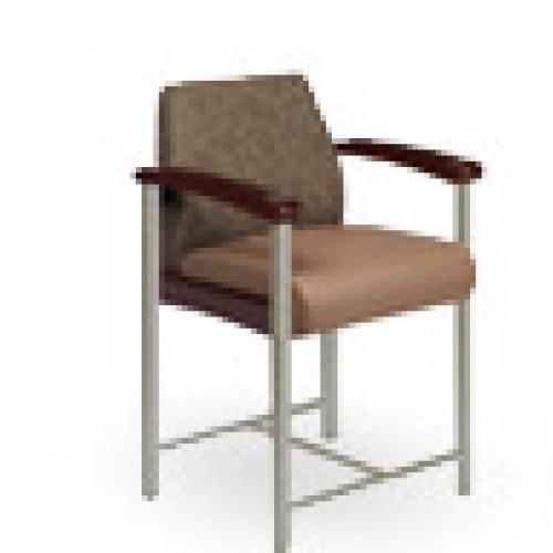 Spec Healthcare Cooper Dwight Hip Hi Chair